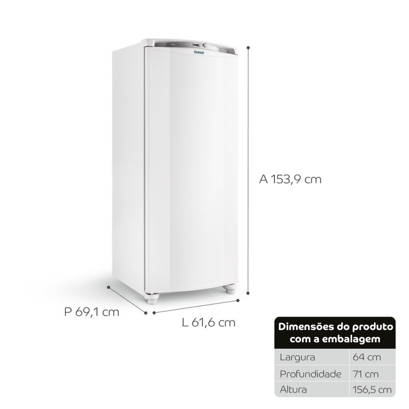 Freezer-Consul-CVU26EB-02