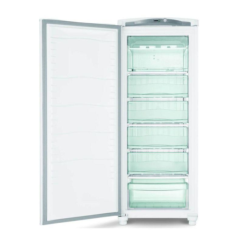 Freezer-Consul-CVU26EB-03