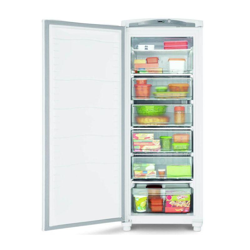 Freezer-Consul-CVU26EB-04