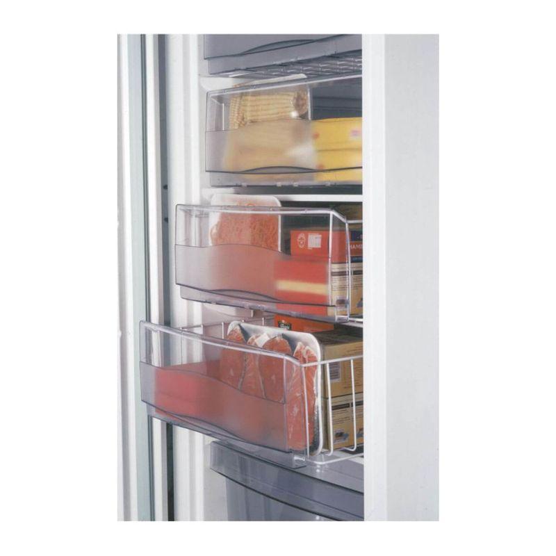 Freezer-Consul-CVU26EB-05