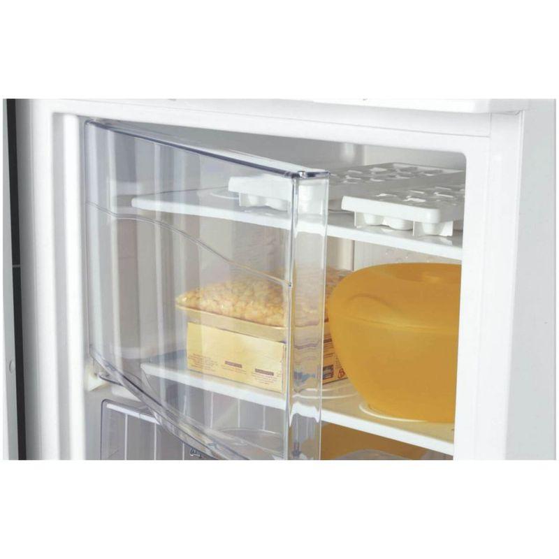 Freezer-Consul-CVU26EB-06