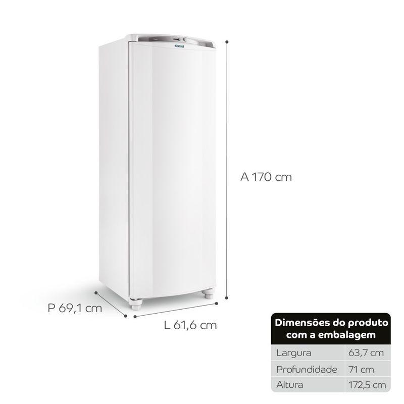 Freezer-Consul-CVU30EB-02