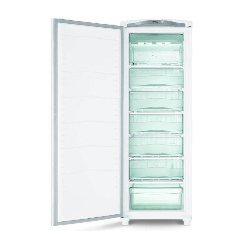 Freezer-Consul-CVU30EB-03