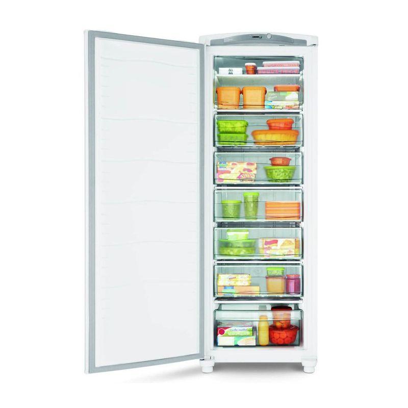Freezer-Consul-CVU30EB-04