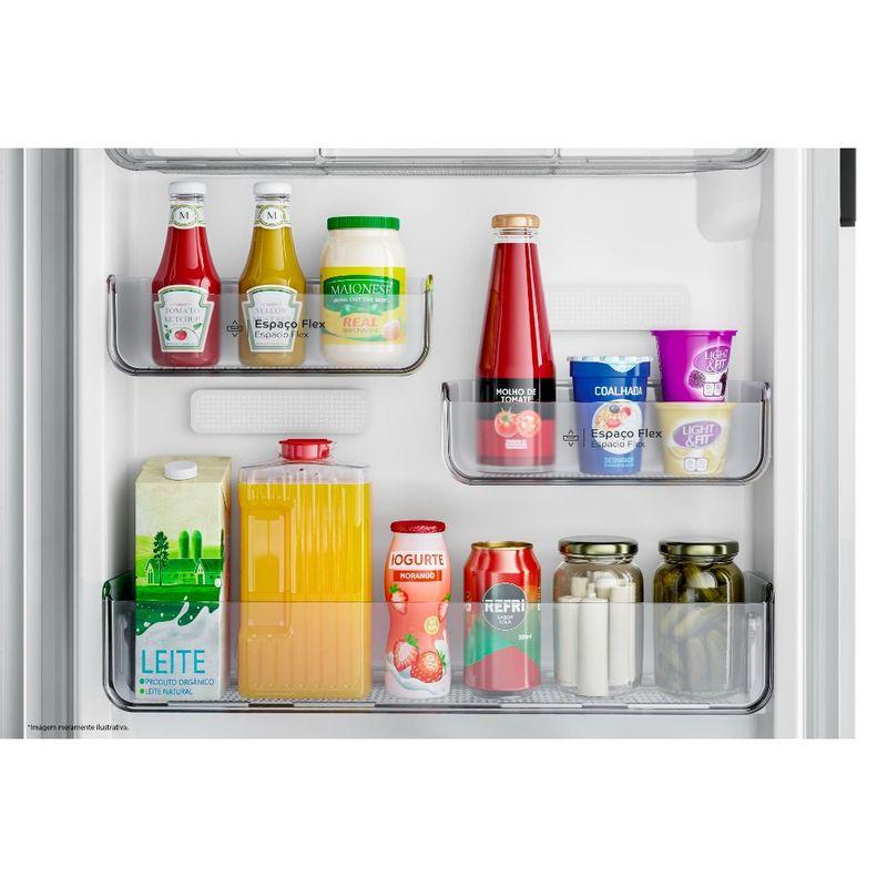 Geladeira-Refrigerador-Consul-CRM50HB-Detalhe-5