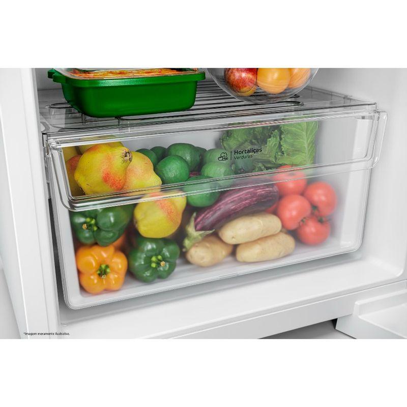 Geladeira-Refrigerador-Consul-CRM50HB-Detalhe-6