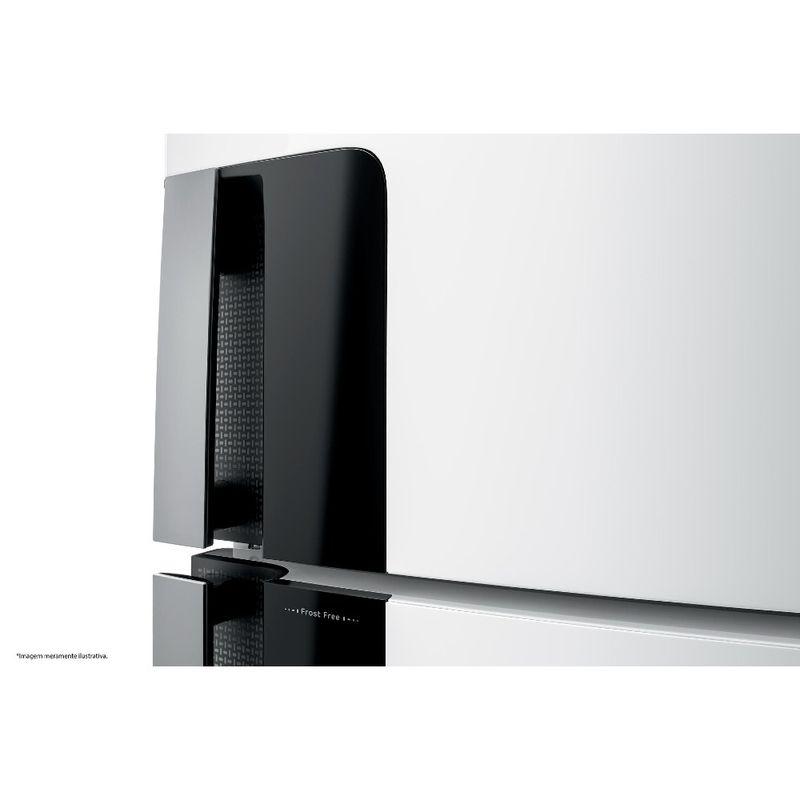 Geladeira-Refrigerador-Consul-CRM50HB-Detalhe-9
