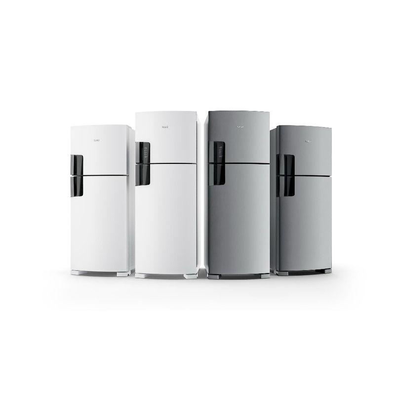 Geladeira-Refrigerador-Consul-CRM50HB-Packshot