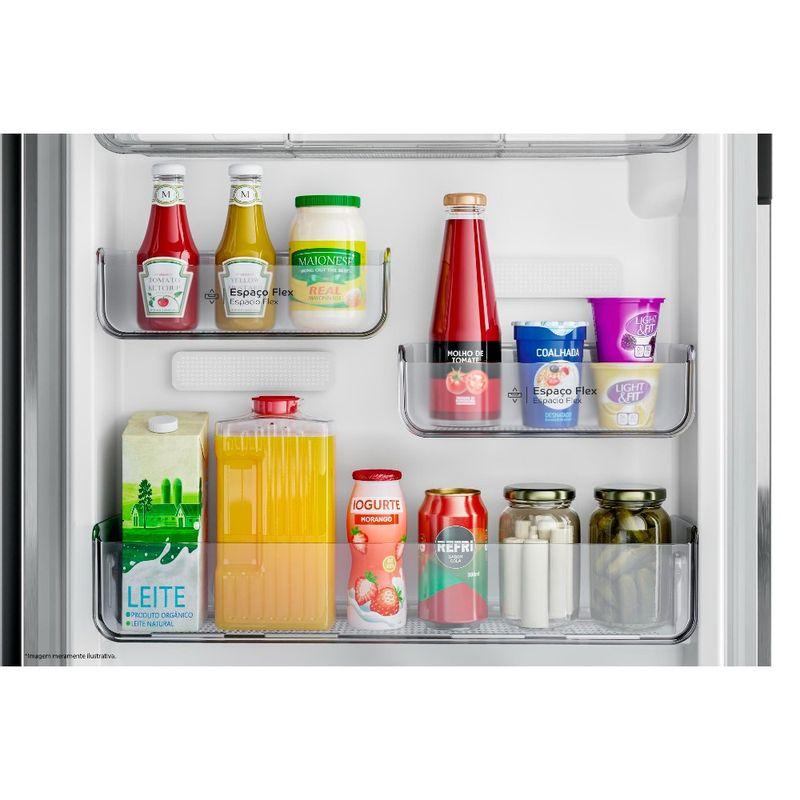 Geladeira-Refrigerador-Consul-CRM50HK-Detalhe-5