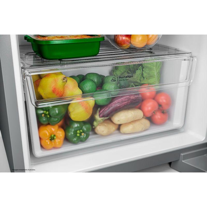 Geladeira-Refrigerador-Consul-CRM50HK-Detalhe-6
