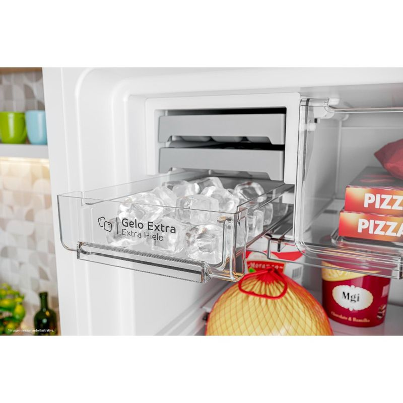 Geladeira-Refrigerador-Consul-CRM50HK-Detalhe-7