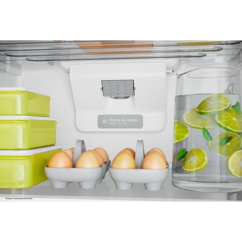 Geladeira-Refrigerador-Consul-CRM50HK-Detalhe-8