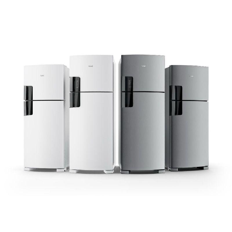 Geladeira-Refrigerador-Consul-CRM50HK-Packshot