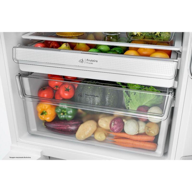 Geladeira-Refrigerador-Consul-CRM56HB-Detalhe-6