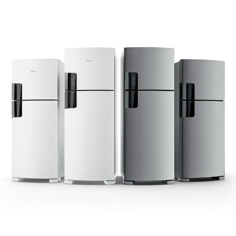 Geladeira-Refrigerador-Consul-CRM56HB-Packshot