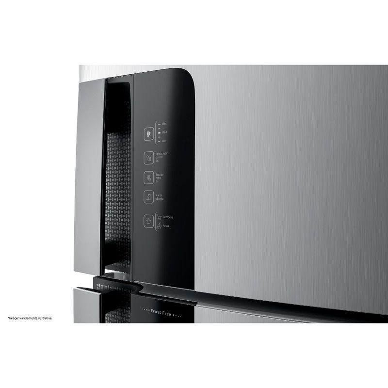Geladeira-Refrigerador-Consul-CRM56HK-Detalhe-5