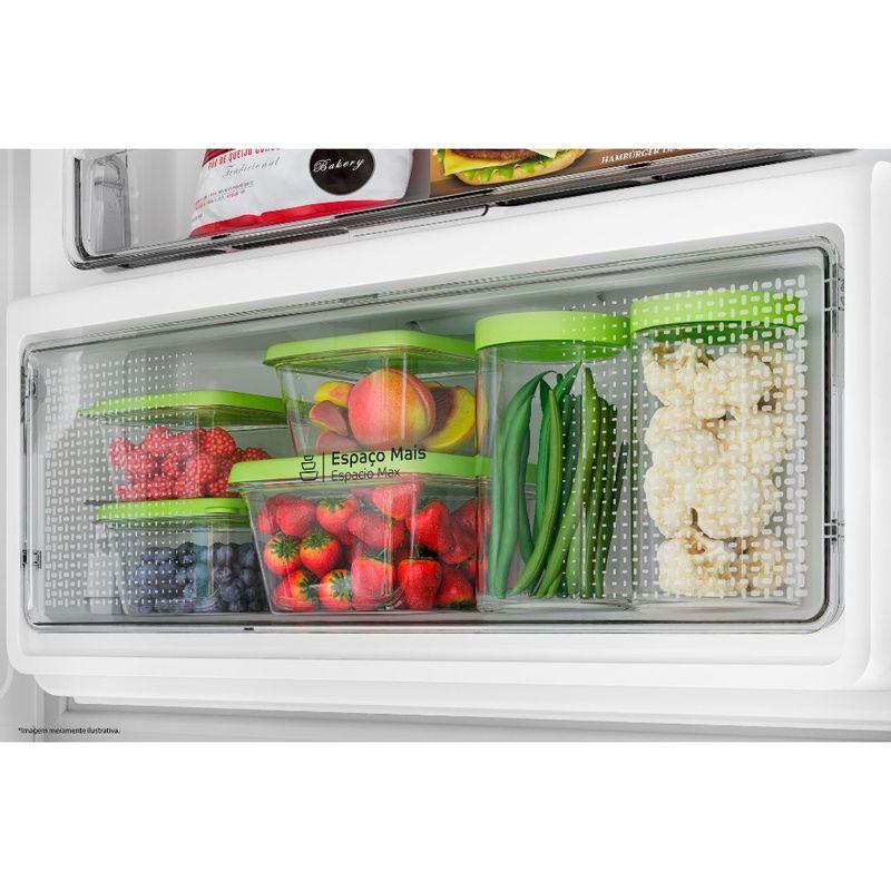 Geladeira-Refrigerador-Consul-CRM56HK-Detalhe-6