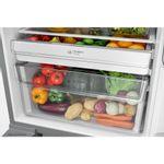 Geladeira-Refrigerador-Consul-CRM56HK-Detalhe-7