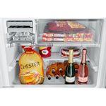Geladeira-Refrigerador-Consul-CRM56HK-Detalhe-8