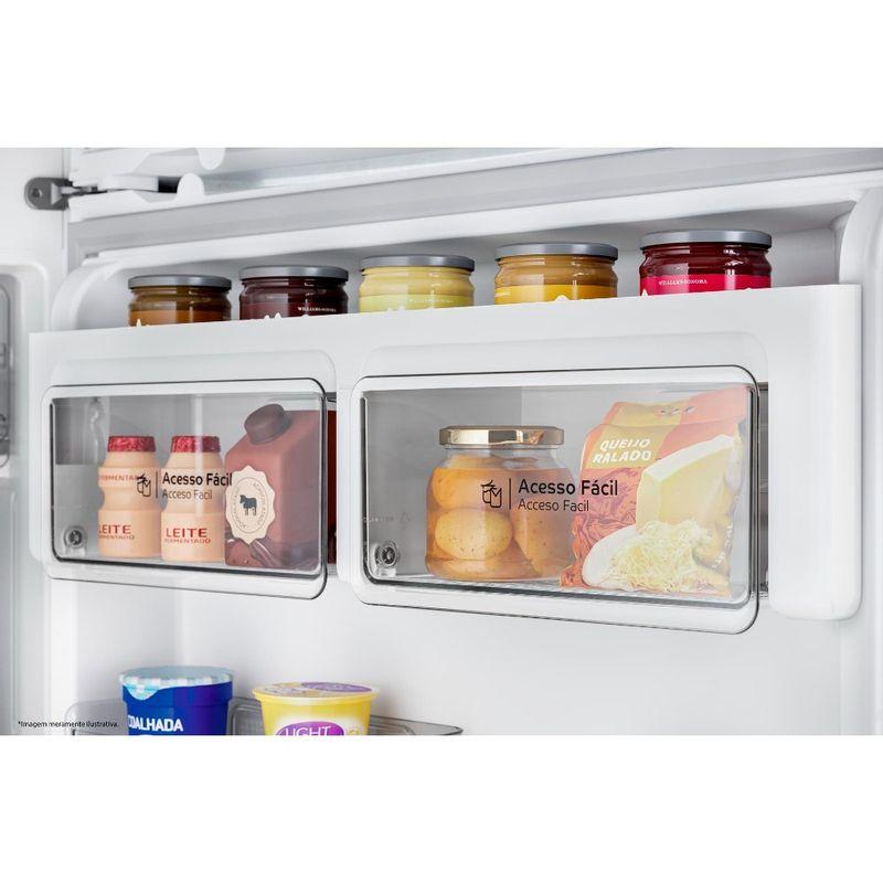 Geladeira-Refrigerador-Consul-CRM56HK-Detalhe-9