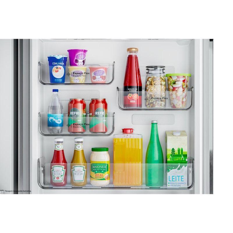 Geladeira-Refrigerador-Consul-CRM56HK-Detalhe-12