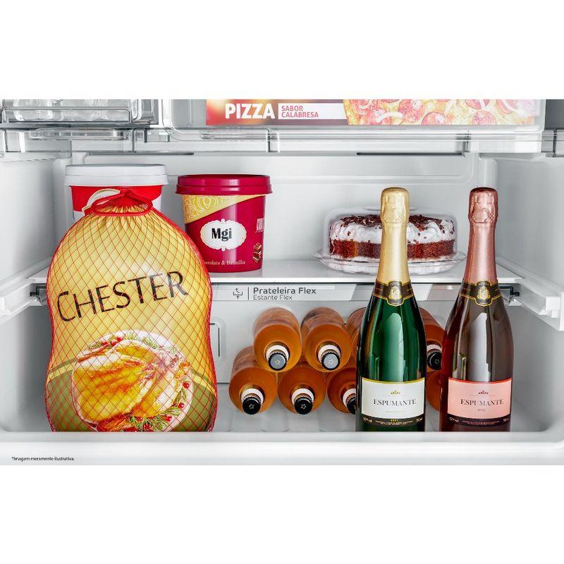 Geladeira-Refrigerador-Consul-CRM56HK-Detalhe-13