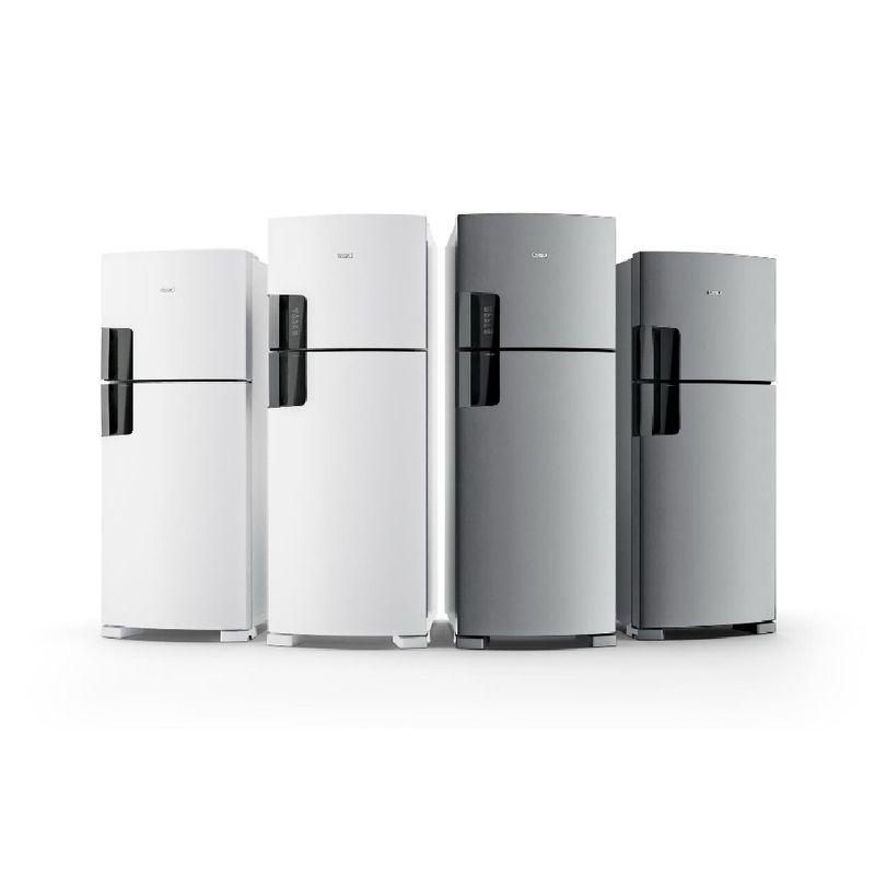 Geladeira-Refrigerador-Consul-CRM56HK-Packshot