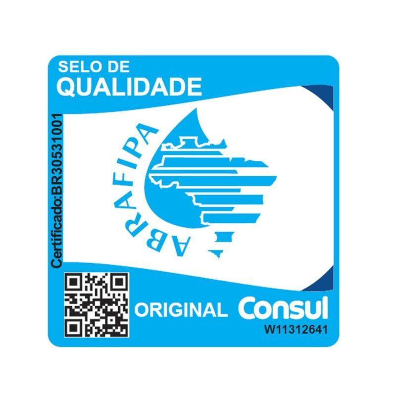 Purificador-Consul-CPC31-CPB34-Selo-1