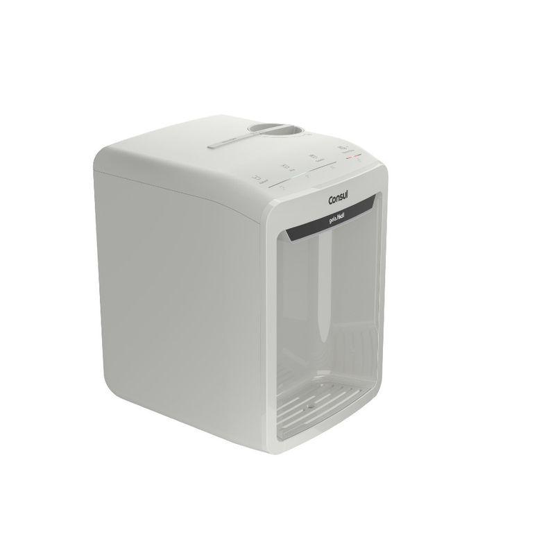 consul-purificador-de-agua-cpb33ab-imagem-3-4-1