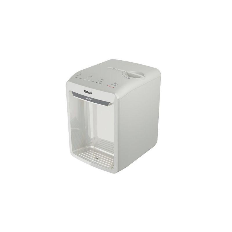 consul-purificador-de-agua-cpb33ab-imagem-3-4-2